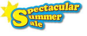 Spectacular-Summer
