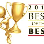 2015 Best of the Best logo