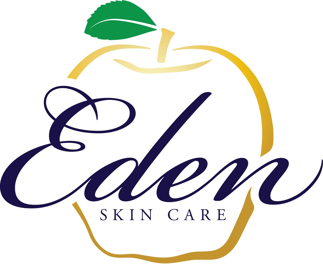 Eden Skin Care Logo
